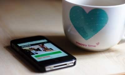 iphone 4s featured 400x240 - 22 ứng dụng và game iOS mới, miễn phí ngày 14/9