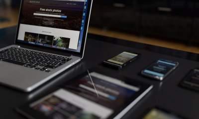 iphone featured 12 400x240 - 17 ứng dụng và game iOS mới, miễn phí ngày 16/9