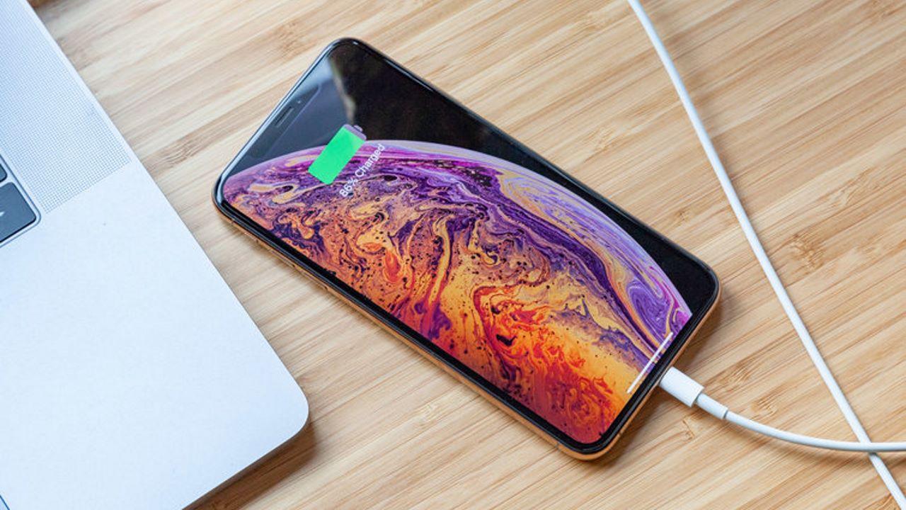 Kết quả hình ảnh cho iPhone Xs Max