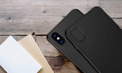 iphone xs max case featured 400x240 - 14 ứng dụng và game iOS mới, miễn phí ngày 14/10/2018