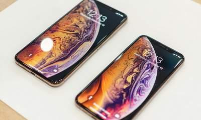 iphone xs max featured 2 400x240 - Qualcomm muốn Trung Quốc cấm bán cả iPhone XS và XR