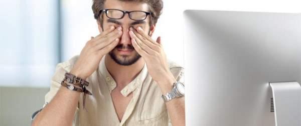 mỏi mắt 600x252 - Night Eye: Tiện ích mở rộng chống mỏi mắt khi lướt web đêm