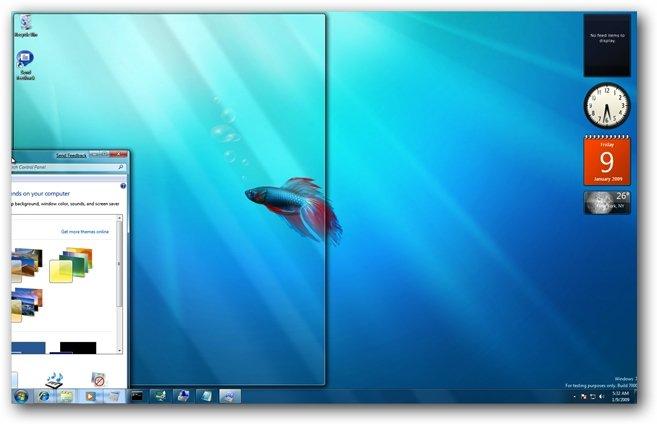Đang miễn phí ứng dụng quản lý cửa sổ cực hay Magnet cho Mac