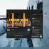 myTube Companion 100x100 - Cách mở video YouTube trên Chrome với ứng dụng myTube!