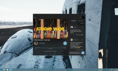 myTube Companion 400x240 - Cách mở video YouTube trên Chrome với ứng dụng myTube!