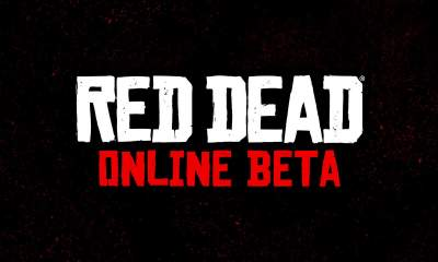 red dead redemption online beta featured 400x240 - Red Dead Online sẽ ra mắt vào tháng 11