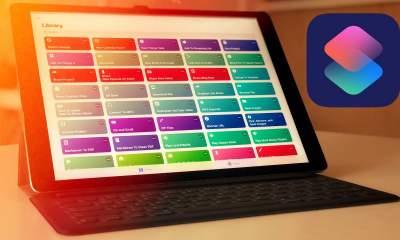 siri shortcuts 4 featured 400x240 - Cách xóa những hình ảnh không được chọn trên iOS 12