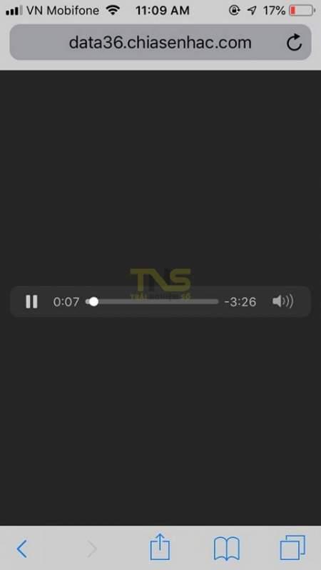 siri shortcuts download file 3 450x800 - iOS 12: Cách tải file bằng Siri Shortcuts