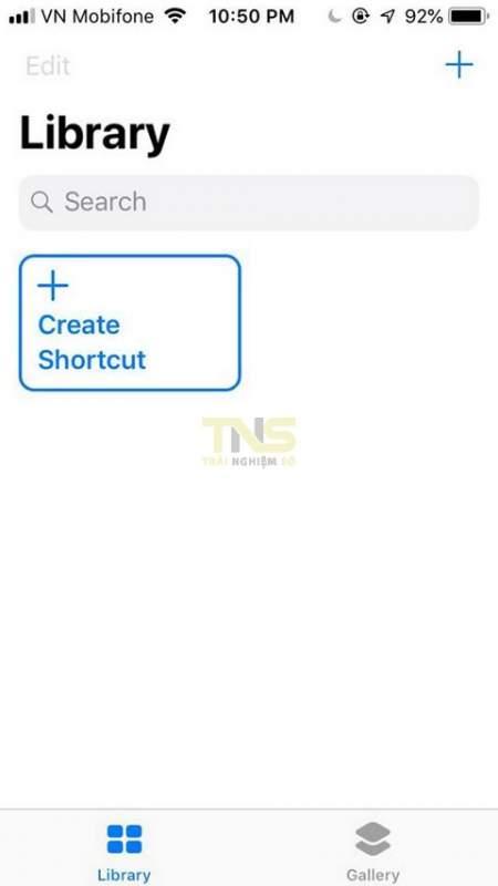 siri shortcuts wifi off 2 450x800 - iOS 12: Đã có cách tắt hẳn Wi-Fi, bluetooth dễ dàng