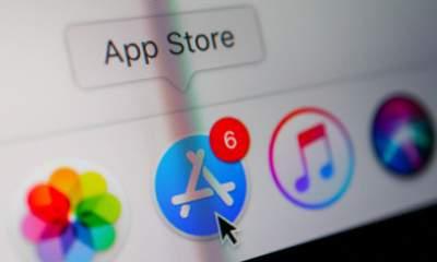 trend micro removeapple store 400x240 - Trend Micro nói gì về việc ứng dụng tạm đóng trên App Store?