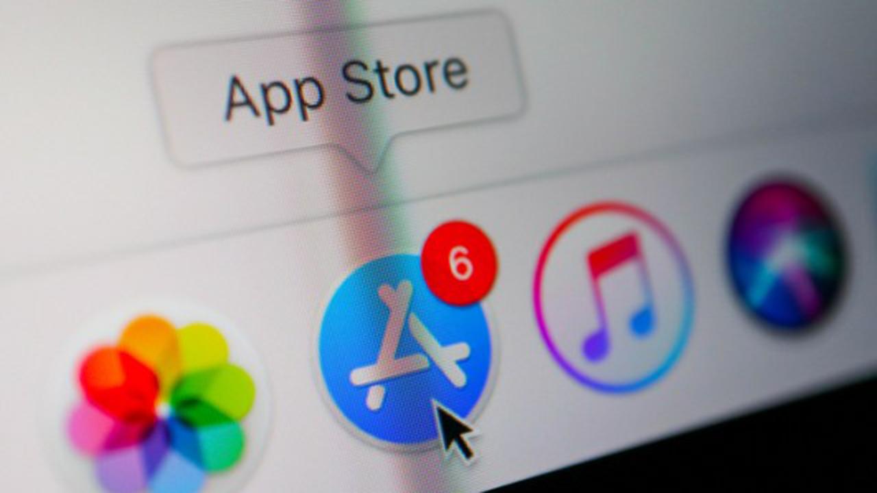 trend micro removeapple store - Trend Micro nói gì về việc ứng dụng tạm đóng trên App Store?
