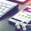 viber 1507417512477 100x100 - Tài khoản Viber được tự động chuyển đổi số ĐT 11 số thành 10 số