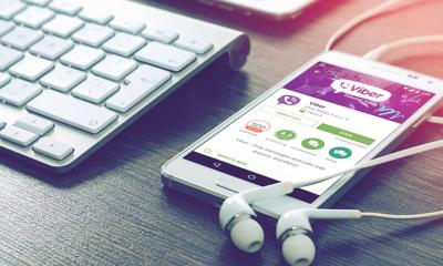 viber 1507417512477 400x240 - Tài khoản Viber được tự động chuyển đổi số ĐT 11 số thành 10 số