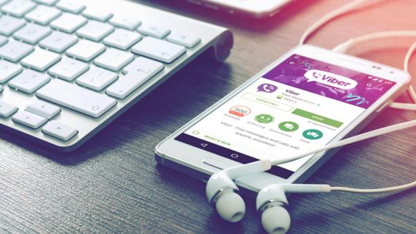viber 1507417512477 600x338 - Tài khoản Viber được tự động chuyển đổi số ĐT 11 số thành 10 số