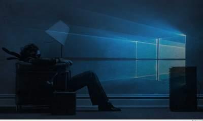 windows 10 admin featured 400x240 - Cách luôn chạy một ứng dụng với quyền quản trị