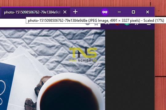 2018 10 20 16 23 58 - Cách xem hình ảnh kích thước đầy đủ trên trang web