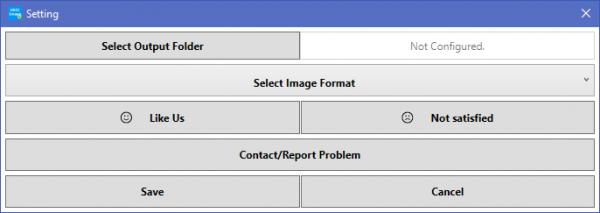 Chuyển đổi ảnh HEIC sang PNG, JPG, JPEG trên Windows 10