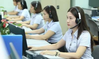 20180924161452 IMG 2489 01 400x240 - Nhà mạng khuyến cáo khách hàng cảnh giác trước các cuộc gọi lừa đảo