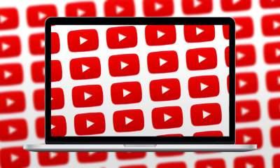 5 trang web mới tải video YouTube featured 400x240 - Không có chuyện thanh niên xóa nhầm kênh YouTube 620.000 lượt subscriber, 165 triệu lượt xem