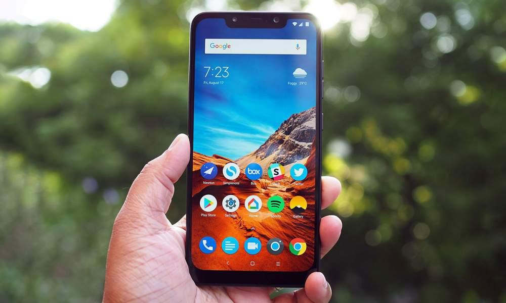 7 android launcher chọn lọc featured 1000x600 - Top 7 trình launcher miễn phí  cho Android mà bạn sẽ yêu thích