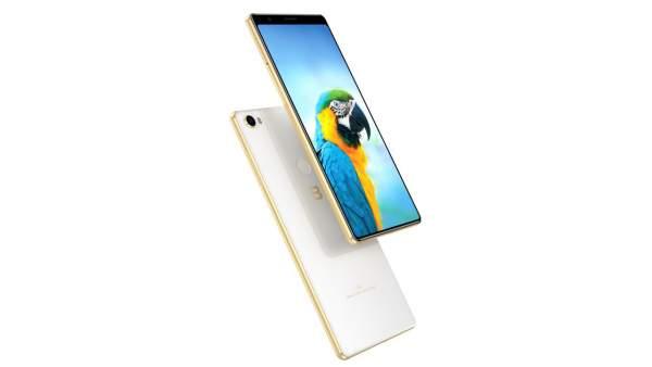 Bphone 3 Pro 1 600x338 - Bạn có sẵn sàng móc ví mua Bphone 3?