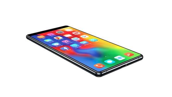 Bphone 3 a 600x338 - Bạn có sẵn sàng móc ví mua Bphone 3?