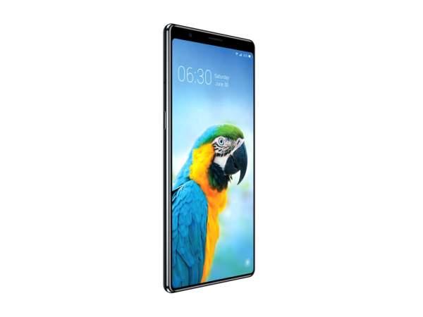 Bphone 3 b 600x450 - Bạn có sẵn sàng móc ví mua Bphone 3?