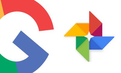 Cách lấy mã nhúng hình ảnh trên Google Photos featured 400x240 - Cách lấy mã nhúng hình ảnh trên Google Photos