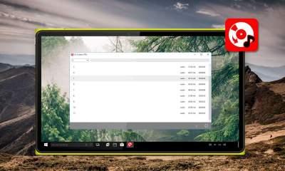 CD Grabber PRO 400x240 - CD Grabber PRO: Ứng dụng UWP sao chép nhạc trong CD vào Windows 10