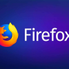 """Corrupted Content Error featured 100x100 - Khắc phục lỗi """"Corrupted Content Error"""" trên Firefox 63"""