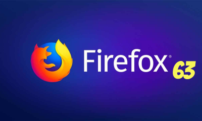 """Corrupted Content Error featured 400x240 - Khắc phục lỗi """"Corrupted Content Error"""" trên Firefox 63"""