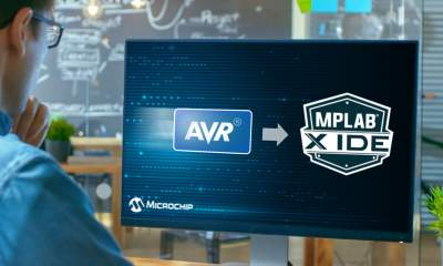 Do hoa ung dung 400x240 - Các họ vi điều khiển AVR được hỗ trợ trong môi trường phát triển tích hợp MPLAB X