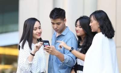 IMG 3295 1 400x240 - Thuê bao VinaPhone làm gì để nhắn tin không mất tiền lại còn nhận thêm phút gọi miễn phí?