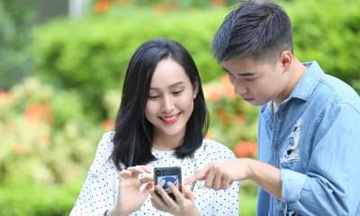 IMG 3310 400x240 - Từ 7/10, nhà mạng khuyến cáo khách hàng cập nhật danh bạ tự động bằng ứng dụng