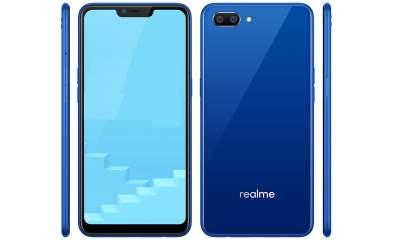 Oppo Realme C1 featured 400x240 - Realme C1 có thực sự đáng mua?