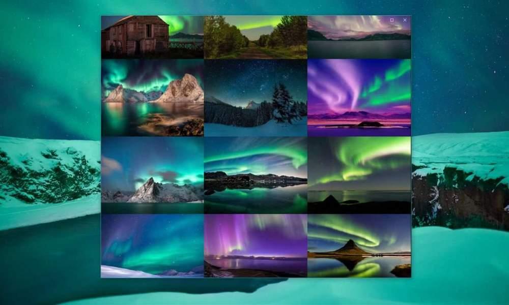 Tải ảnh 4K featured 1000x600 - Tải hình ảnh 4K miễn phí trên Windows 10
