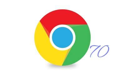 Tắt tính năng Identity Consistency trên chrome featured 1 400x240 - Cách ngăn tự động đăng nhập tài khoản Google trên Chrome 70