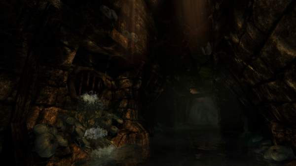 amnesia collection screenshot 2 600x338 - Đánh giá game Amnesia Collection  - cơn ác ...