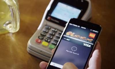 apple id an cap tien alipay wechat pay featured 400x240 - Tài khoản Apple ID bị lợi dụng để ăn cắp tiền