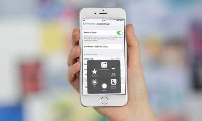 assistivetouch featured 400x240 - Cách bật tắt nhanh phím trợ năng trên iOS 12