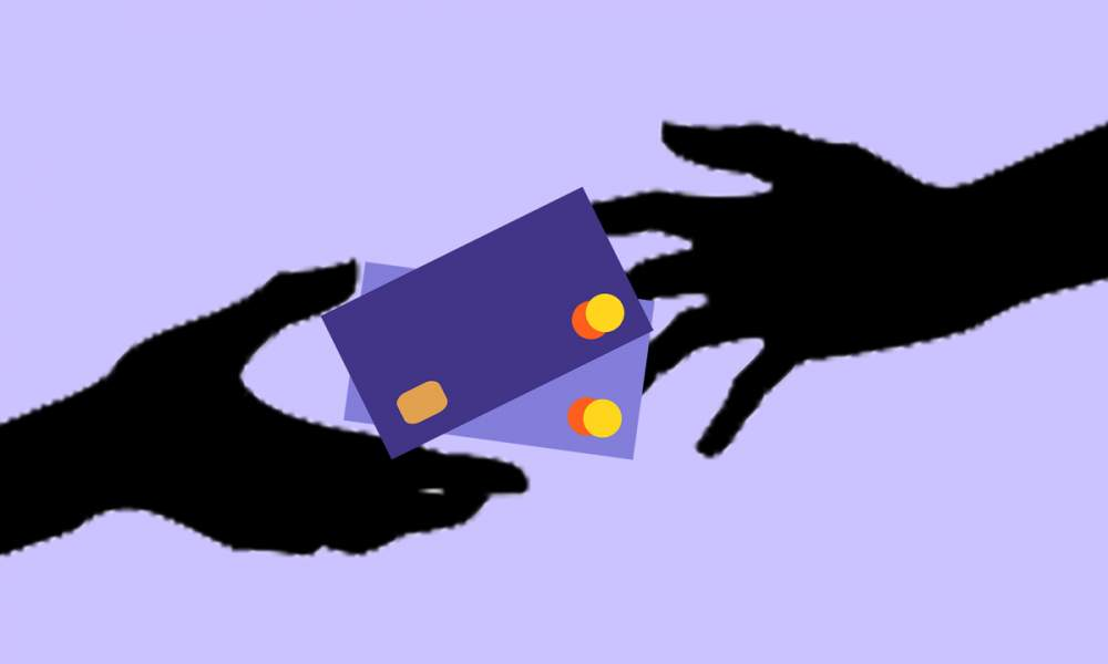 """ban the ATM 1000x600 - Bán tài khoản ngân hàng: """"trăm đắng, ngàn cay"""""""