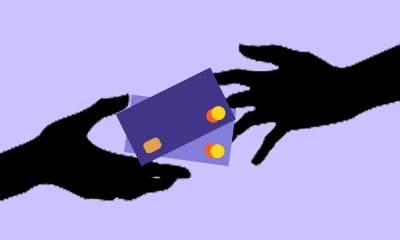"""ban the ATM 400x240 - Bán tài khoản ngân hàng: """"trăm đắng, ngàn cay"""""""