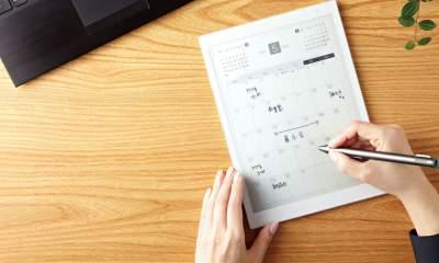 drm blockchain tai lieu viet tay featured 400x240 - Sony giới thiệu hệ thống DRM mới sử dụng công nghệ blockchain