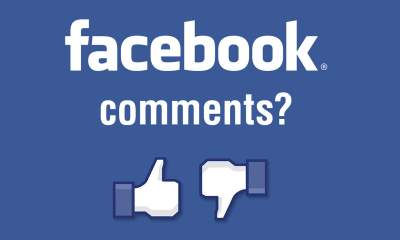 facebook comment featured 400x240 - Cách xuất toàn bộ bình luận một bài Facebook ra Excel