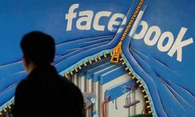 facebook view as leaks guide featured 400x240 - Cách kiểm tra ảnh của bạn có bị lộ bởi lỗi mới nhất của Facebook không