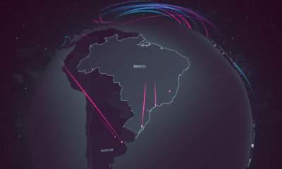 ghostdns malware brazil featured 400x240 - Phát hiện GhostDNS - chiến dịch botnet đang chiếm quyền kiểm soát hơn 100000 router