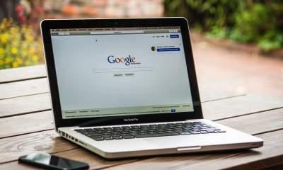 google featured 400x240 - Cách kiểm tra mức độ bảo mật tài khoản Google của bạn