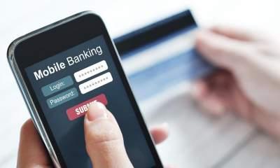 hacker ngan hang 400x240 - Làm gì để phòng, chống hacker xâm nhập tài khoản ngân hàng?