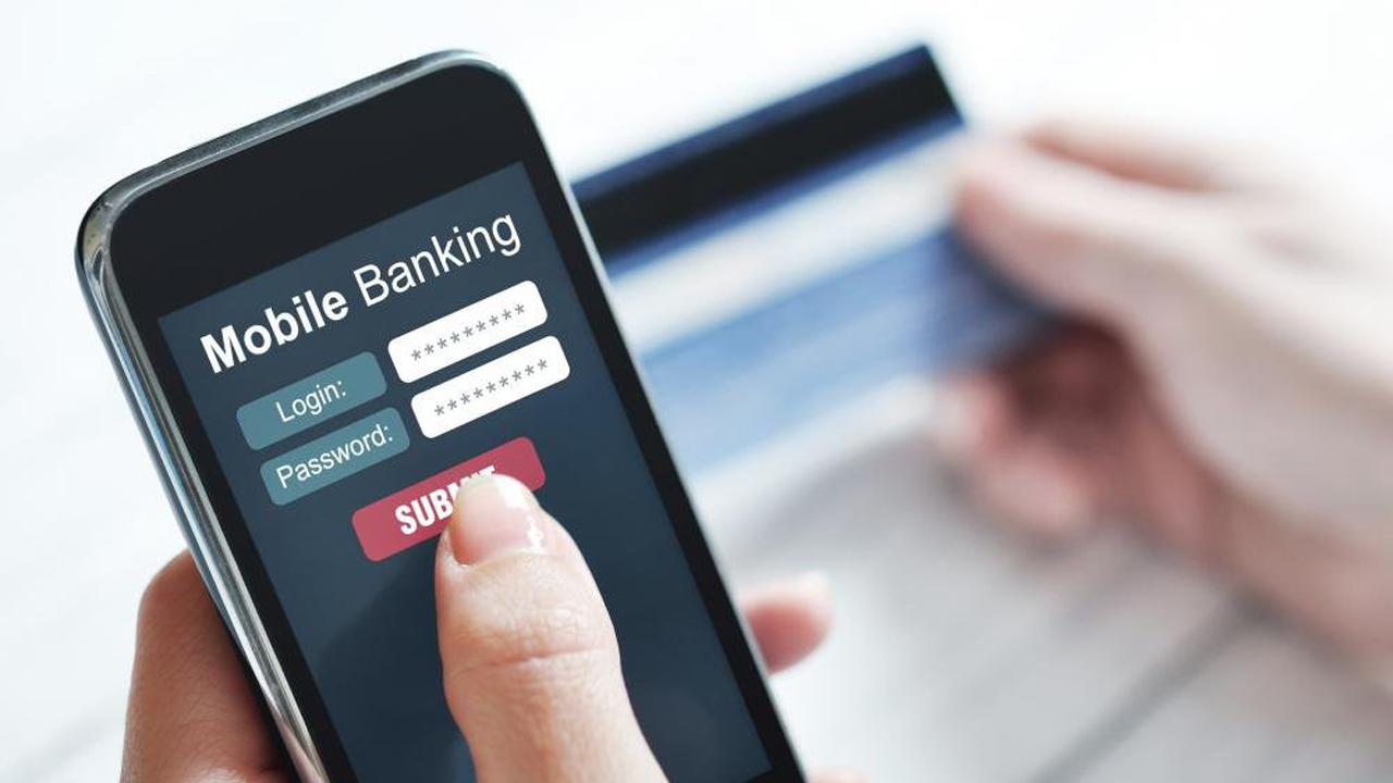 hacker ngan hang - Làm gì để phòng, chống hacker xâm nhập tài khoản ngân hàng?