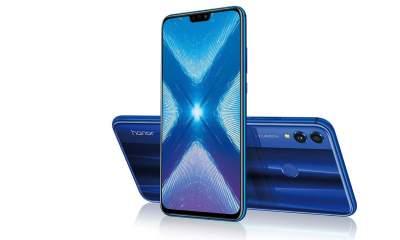 honor 8x featured 1 400x240 - Honor 8X sắp bán tại Việt Nam, giá sẽ được tiết lộ 5 ngày sau